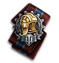 https://ru-wotp.wgcdn.co/dcont/fb/image/comp-player-medal2.png