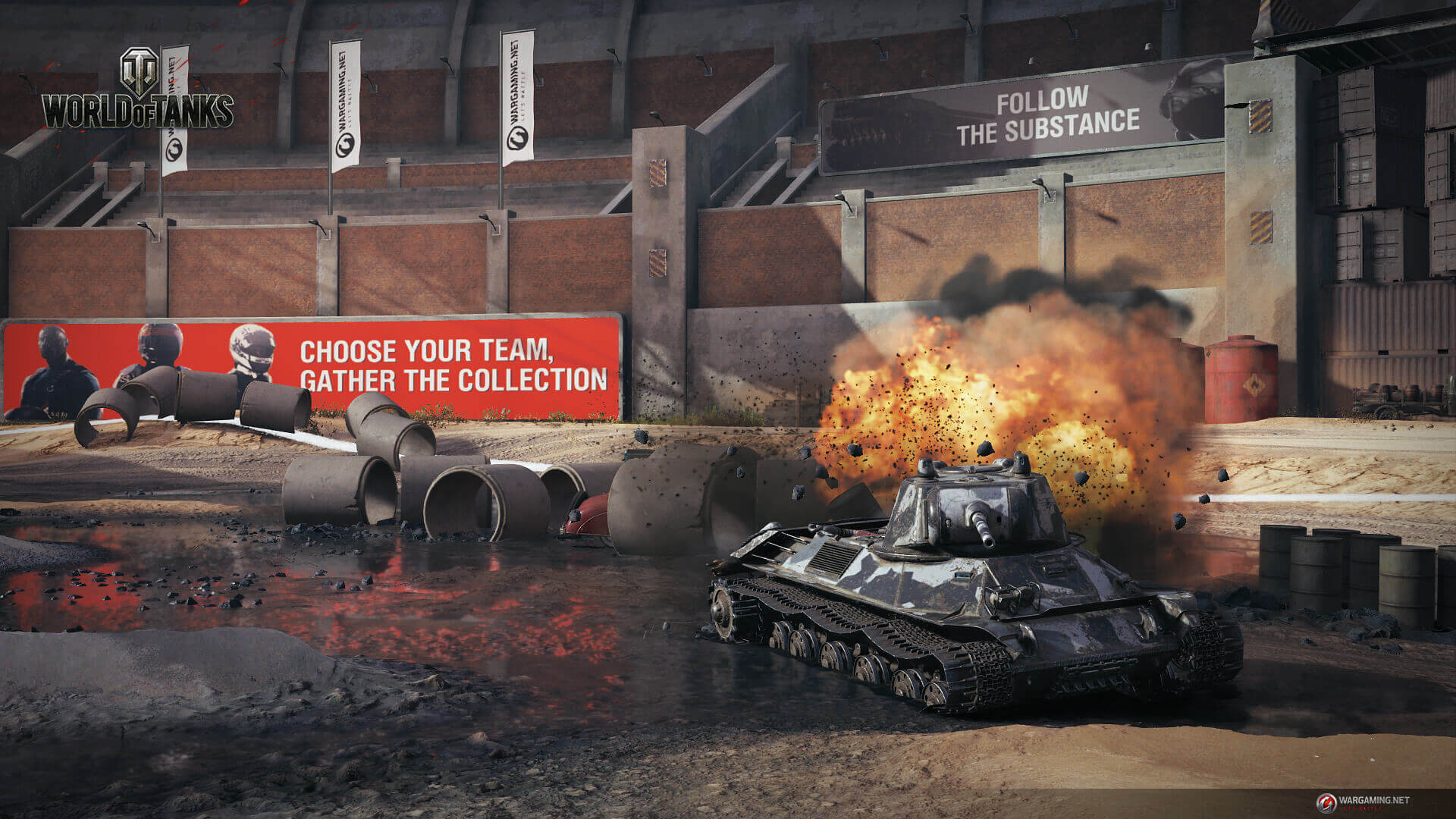 Обои World of tanks, мир танков, wot, chaffee sport, wargaming net, wg. Игры foto 8