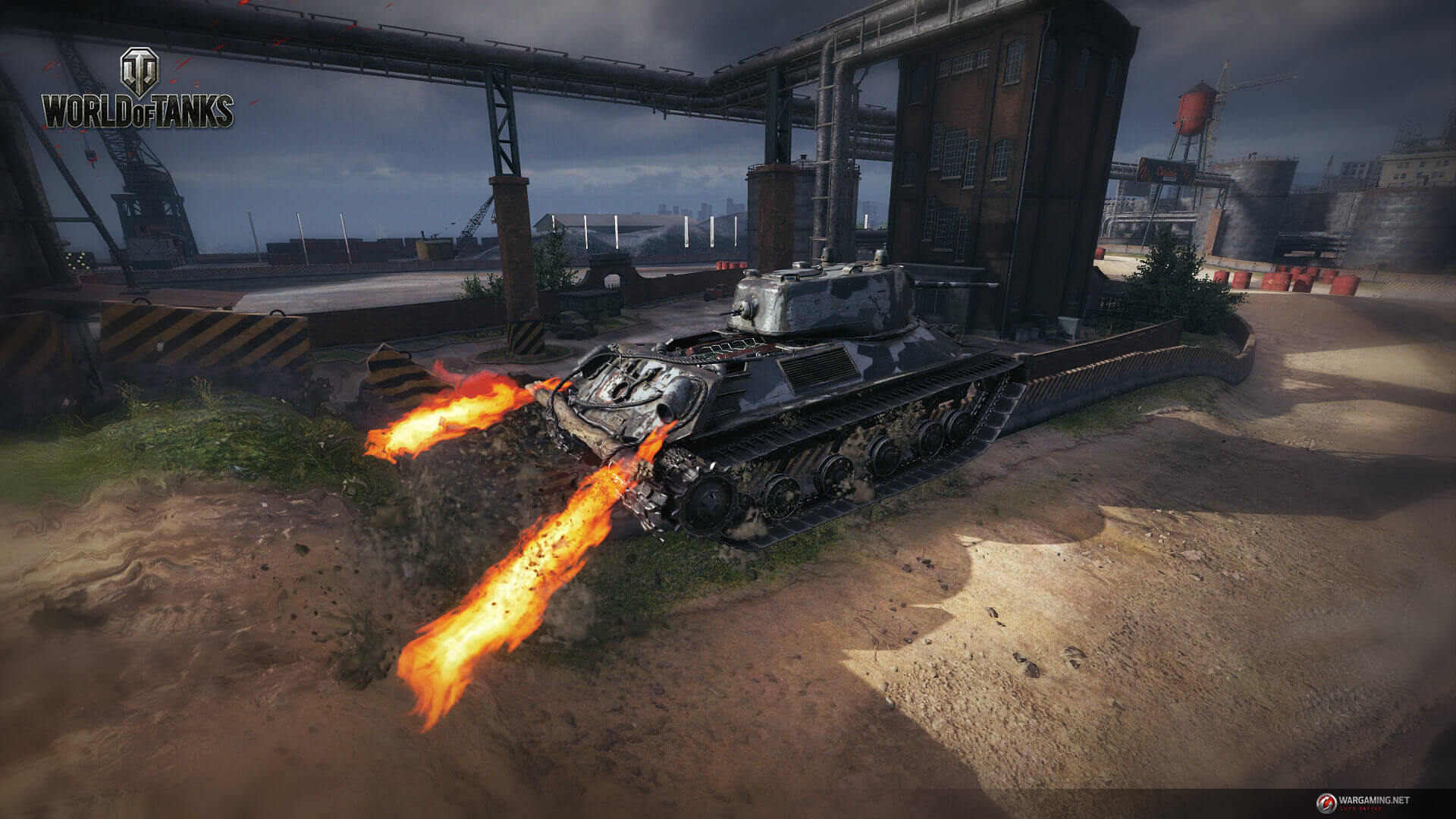 Обои World of tanks, мир танков, wot, chaffee sport, wargaming net, wg. Игры foto 11