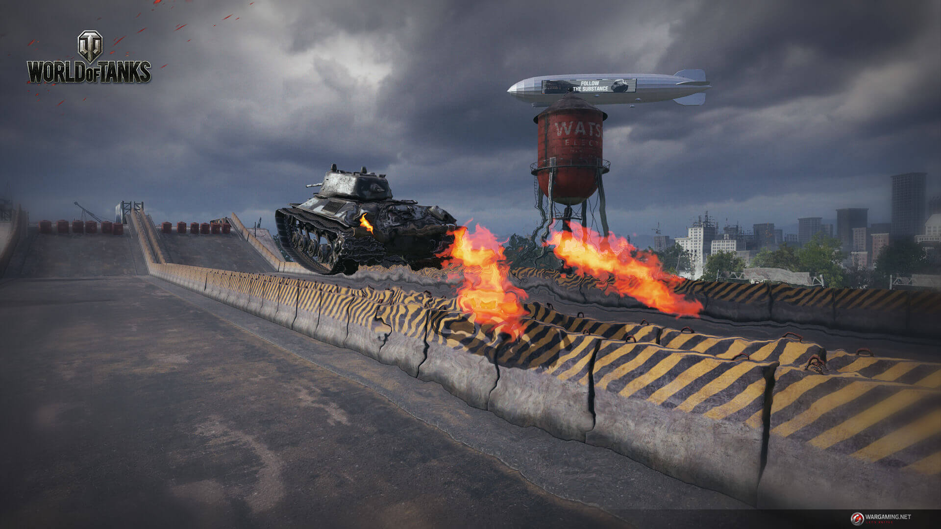 Обои World of tanks, мир танков, wot, chaffee sport, wargaming net, wg. Игры foto 10