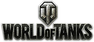 Игра World of Tanks (Мир Танков)